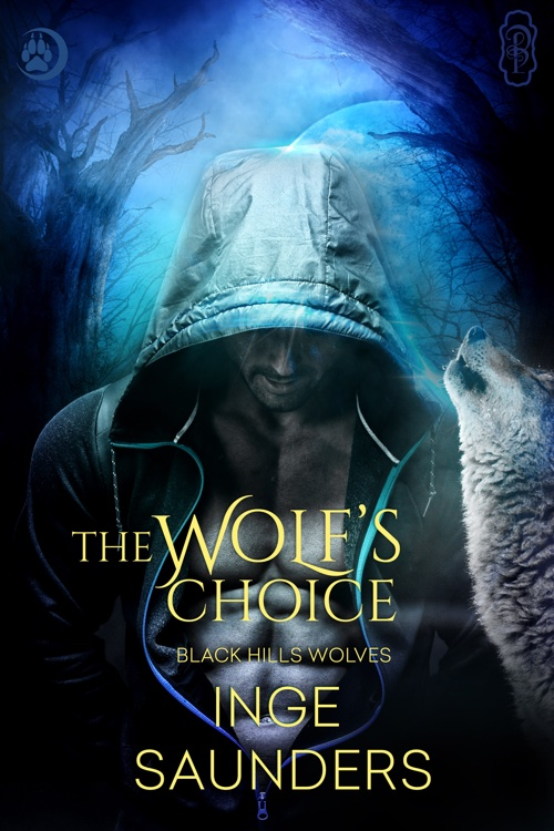 The Wolf's Choice_500x750