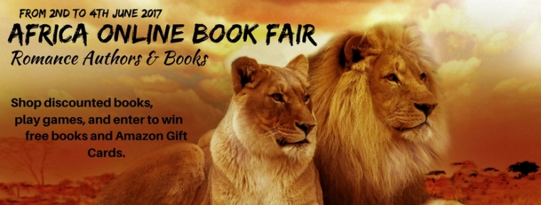 Africa Online Book Fair Facebook Cover 2 (2)(1)
