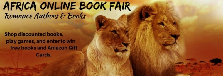 Africa Online Book Fair Facebook Cover 2 (2018)(1)