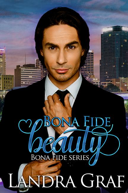 BonaFide BeautyLowRes